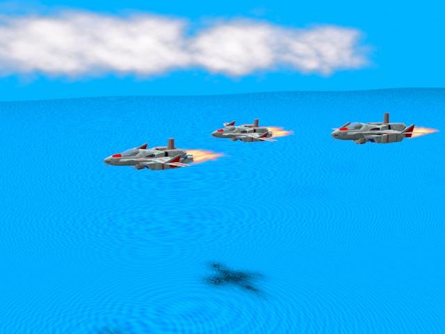 sylphide_ocean_flight_by_x1commander-daa