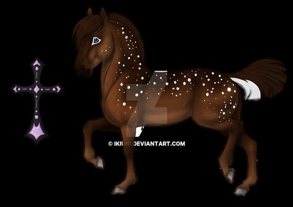 119 SKG Panthera - DECEASED