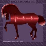 Joker Import 060 - SOLD