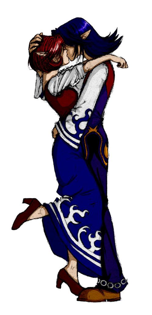 The Legend of Zelda: Majora's Mask 3D - Part 38 - Anju ...
