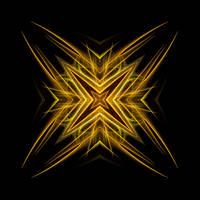 X Marks The Spot by adiyasa