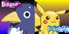 Icon for disgaea-pokemon-club by adiyasa