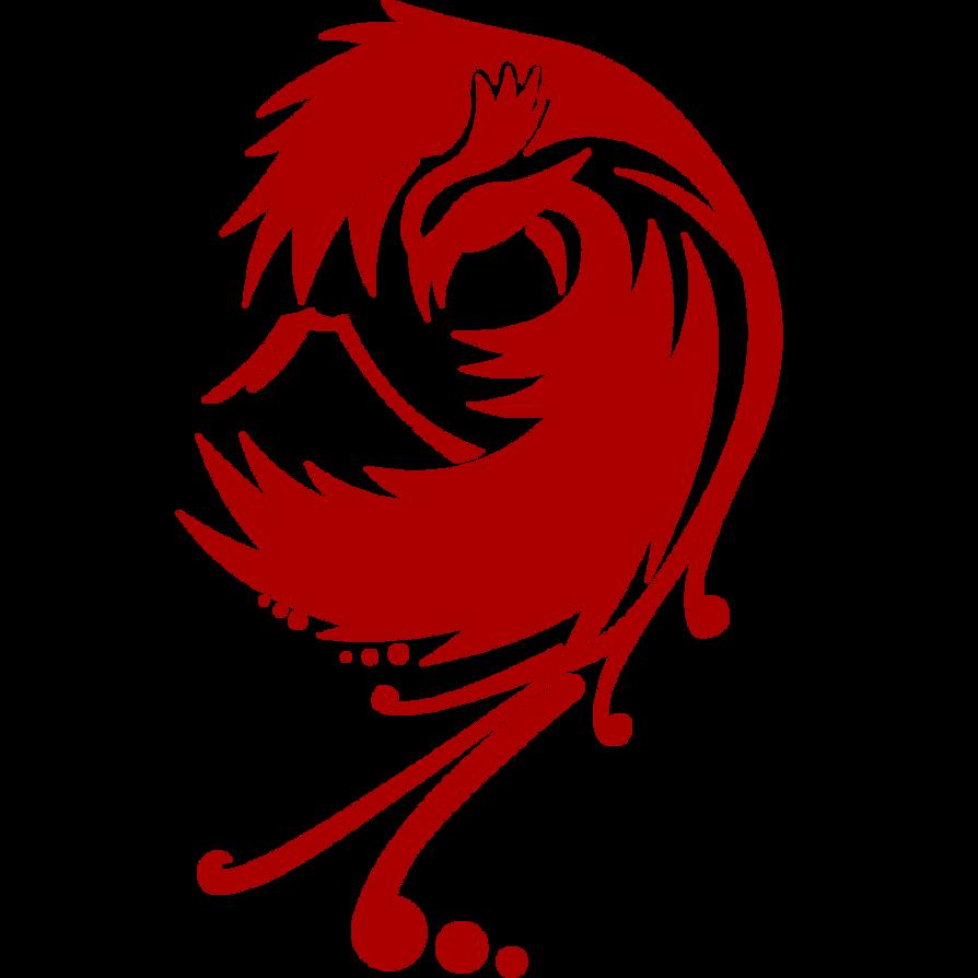 Kakatoa Gaming Logo by adiyasa