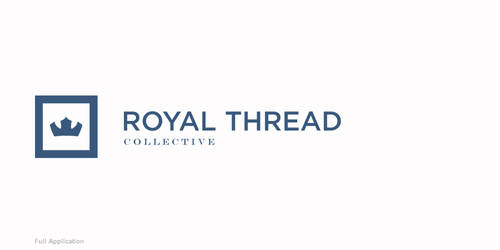 RTC Logo Full