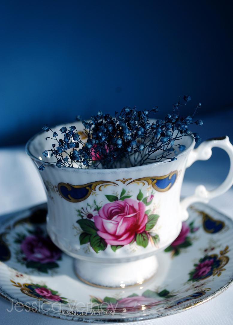 najromanticnija soljica za kafu...caj - Page 2 Spring_time_by_seraph_rose-d3azlse