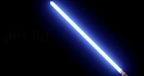 Jedi Code by Eruantien-Fett