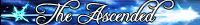 The Ascended by Eruantien-Fett