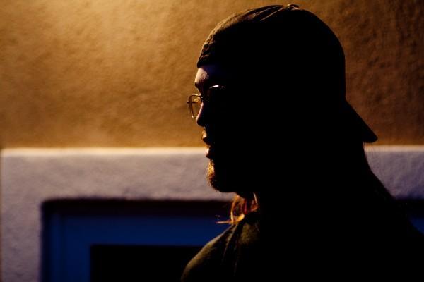 Eruantien-Fett's Profile Picture