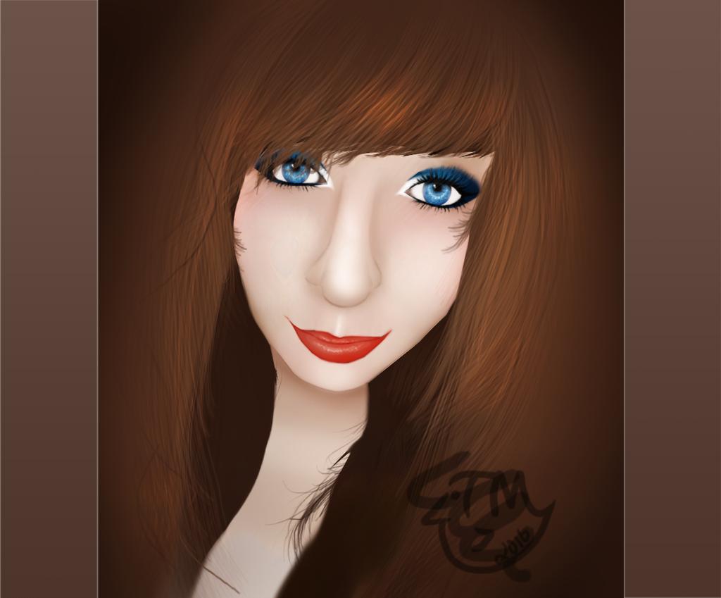FallingIntoCreation's Profile Picture