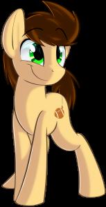 MacDaddyZak's Profile Picture