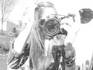 KimorasAngelPhoto's Profile Picture