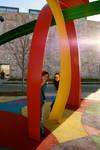 Adam, Savannah and Ali 28 by megnnicolephotograph