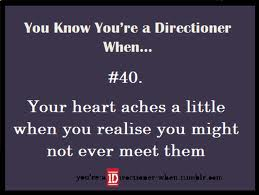 You Know You're A Directioner when #40 by CelticThunder113