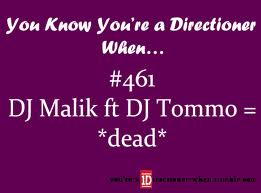 You Know You're A Directioner when #461 by CelticThunder113