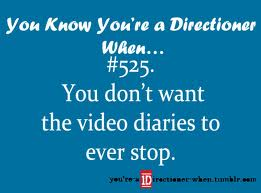You Know You're A Directioner when #525 by CelticThunder113
