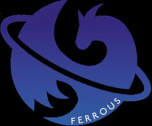 ADragonNamedFerrous's Profile Picture