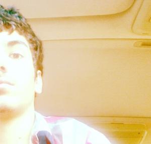 mohoalzoubi's Profile Picture