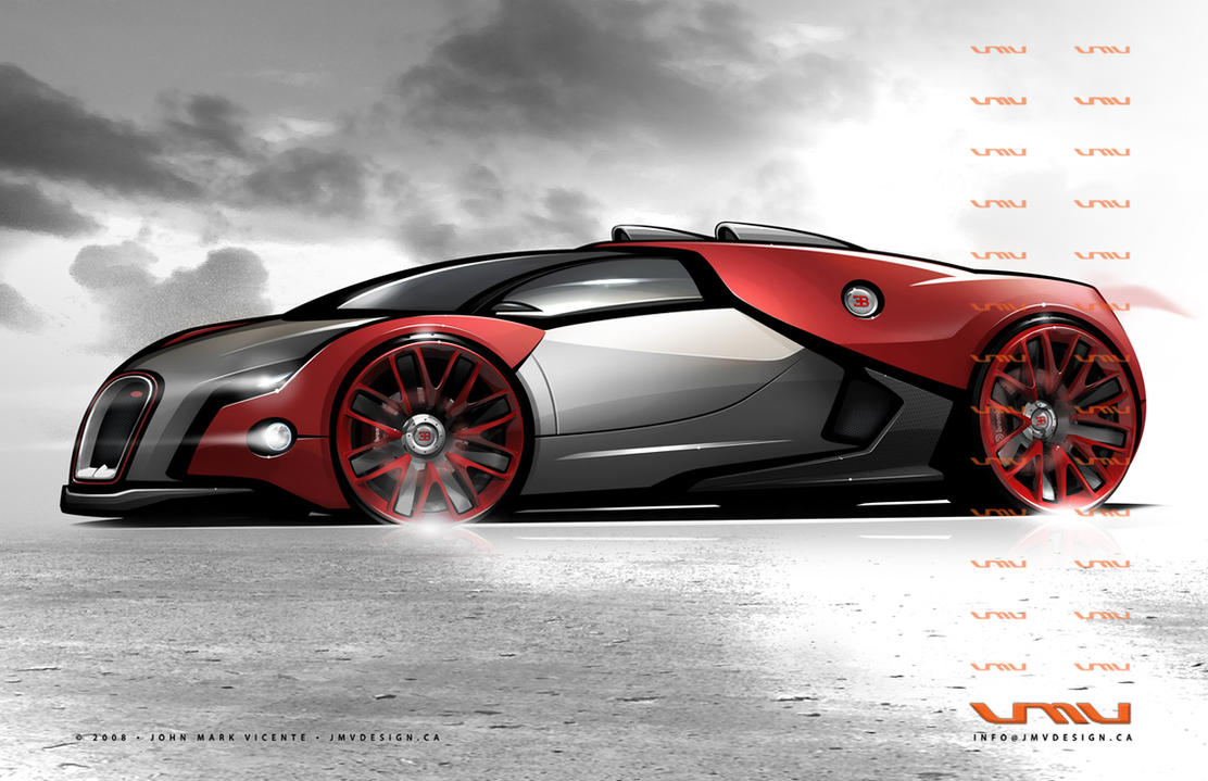 Bugatti Renaissance   Profile by jmvdesign on DeviantArt pVe3H0O6