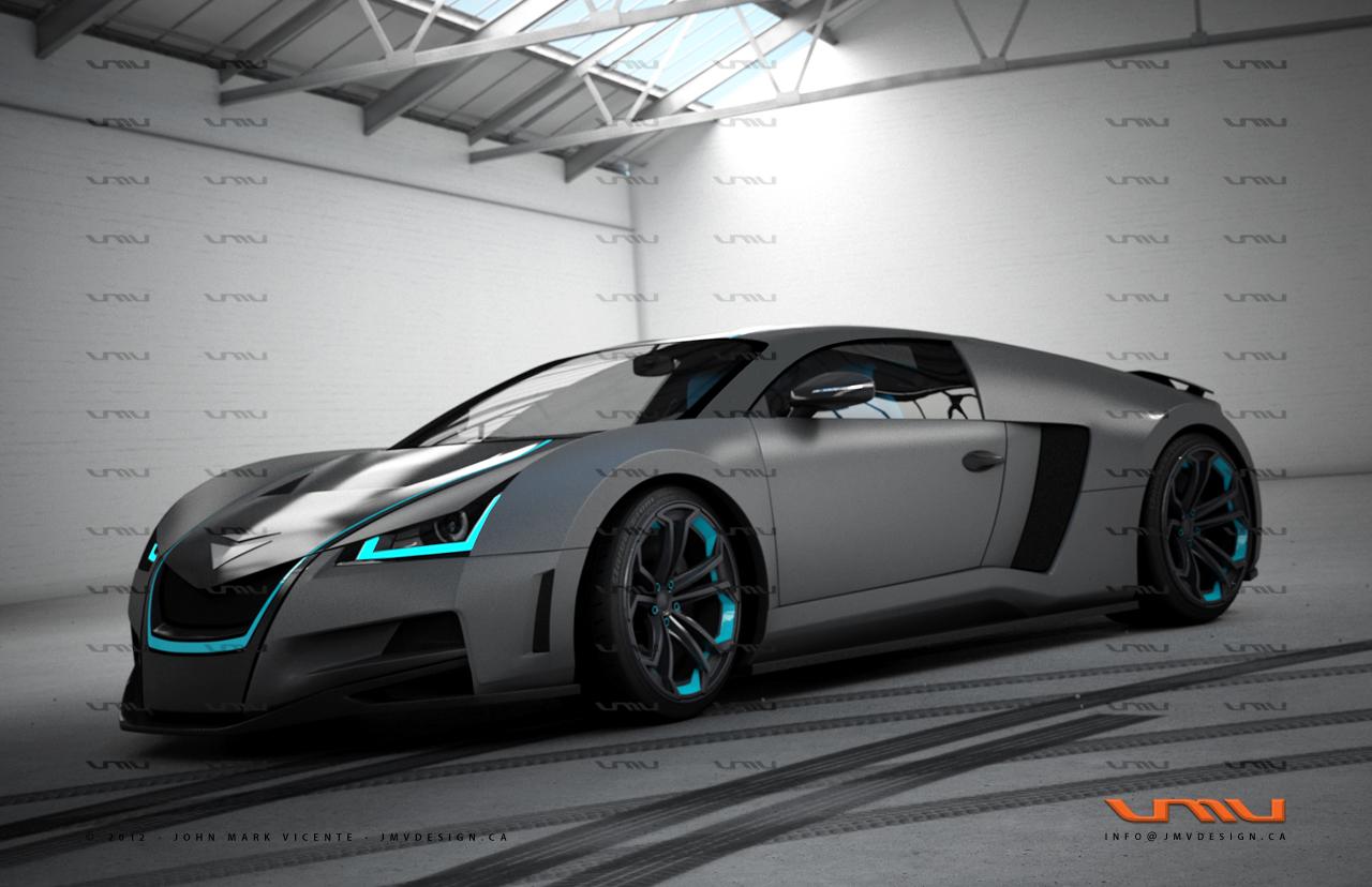 E X O D U S RS-Concept 4 by jmvdesign