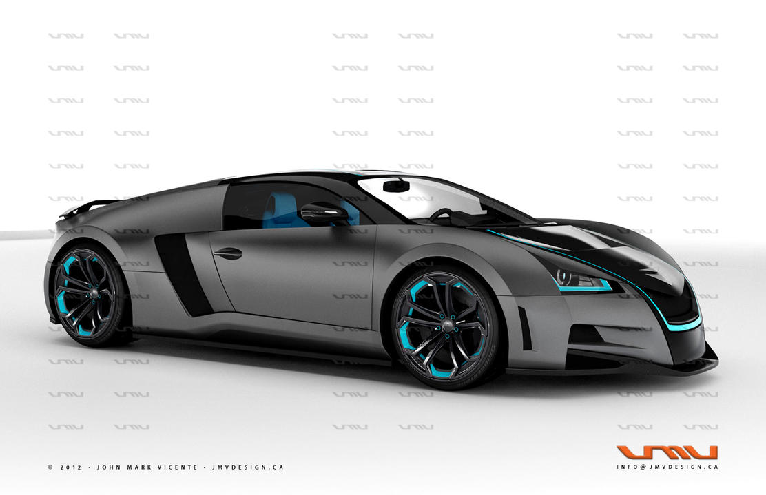 E X O D U S RS-Concept 6 by jmvdesign