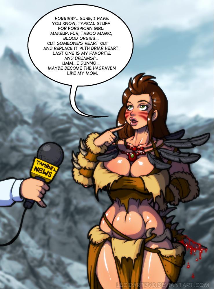 you porn anal escort girl cote d armor