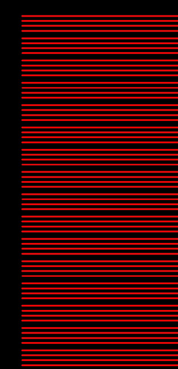 Height Chart Template by Sean1m on DeviantArt – Chart Template