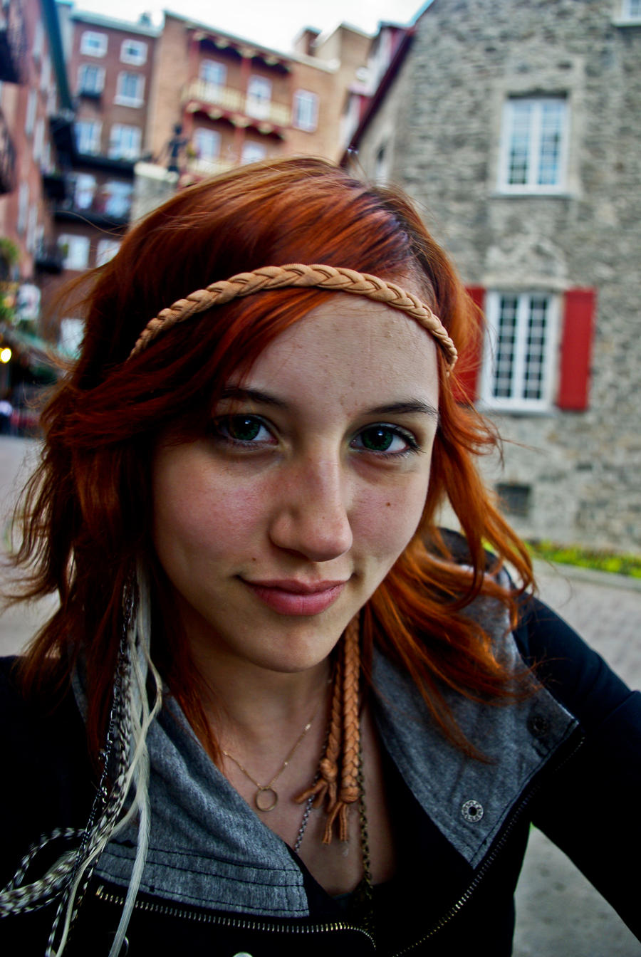 ABureauPhoto's Profile Picture