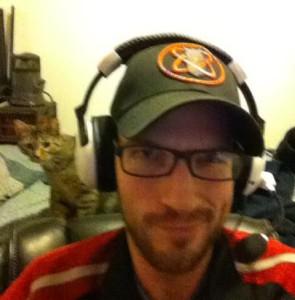 DragonDriver5's Profile Picture
