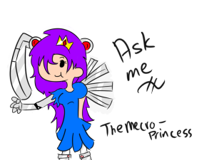 AskThe-Mecro-Princes's Profile Picture