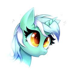 Lyra Surprise