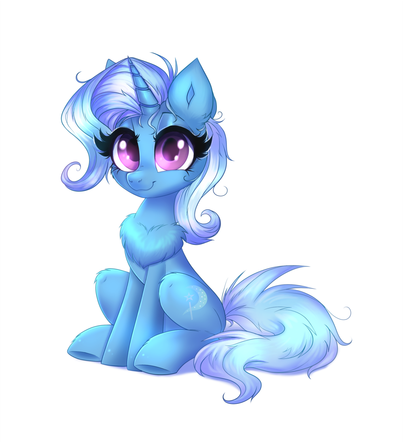 great_and_powerful_cutie_by_ravensunart_