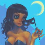 Midnight Kat