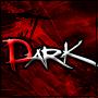 Photoshop for Dummies by DarkRaptr