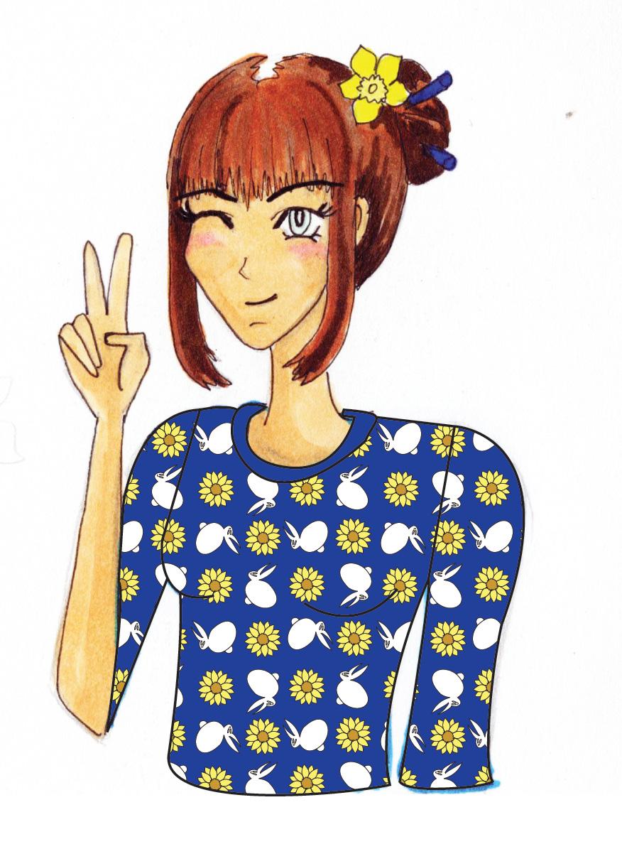 Sufon's Profile Picture