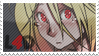 L4D Witch Stamp by hadoc