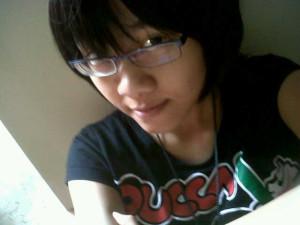WendaVinci's Profile Picture