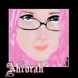 The Ahrorah