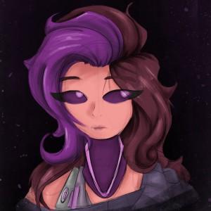 ChristinaWonderz's Profile Picture