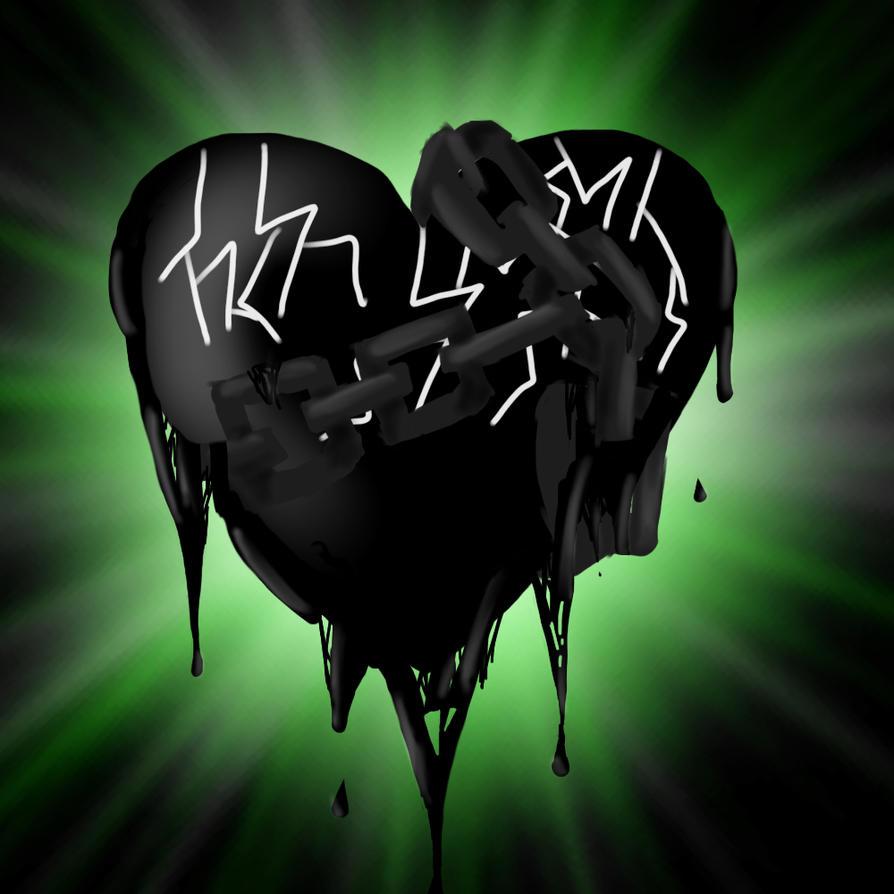 aa heart of darkness Lisez « civilization and barbarism in joseph conrad's novel 'heart of darkness' » de anonymous avec rakuten kobo seminar paper from the year 2011 in the subject literature - modern literature, grade: 185/20, , course: modern novel,.