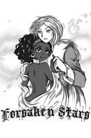Forsaken Stars by Absinthe-Image