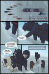Left Behind - Page 1