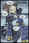 Left Behind - Page 8
