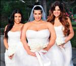 My Big Fat Armenian Weeding Kardashian WG