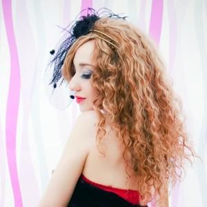 Satine-dIsilith's Profile Picture