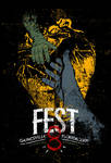 Fest8