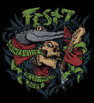 Fest7