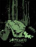 Mylkhead