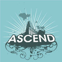 Ascend by gomedia