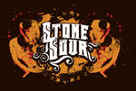 Stone Sour - Multiply