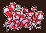 Fergie Type Style